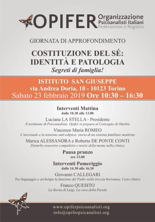 Costituzione-del-sè:-Identità-e-Patologia----Segreti-di-famiglia!