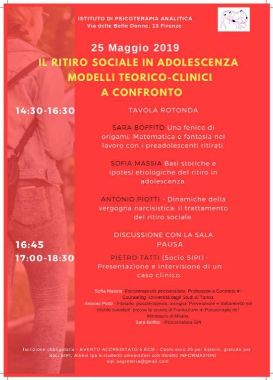 IL-RITIRO-SOCIALE-IN-ADOLESCENZA