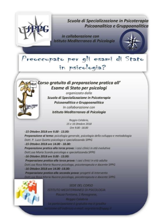 PREOCCUPATO-PER-GLI-ESAMI-DI-STATO-IN-PSICOLOGIA?-Corso-gratuito-di-preparazione-pratica-all'Esame-di-Stato-per-psicologi